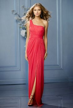 7b0e2b25daa From dream wedding dresses and party outfits to perfect prom and evening  dress designs