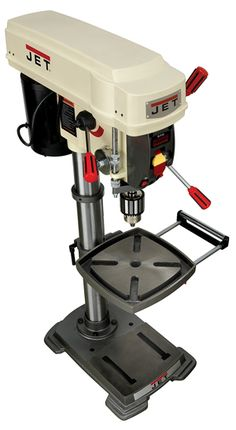 Lathes For Sale E2 80 A2 Best Lathe Auctions Online Trademachines >> 7 Delightful Wood Tools Images Wood Tools Woodworking