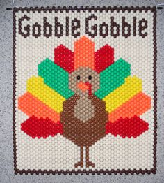 Hey, I found this really awesome Etsy listing at https://www.etsy.com/listing/248219435/handmade-thanksgiving-gobbleturkey