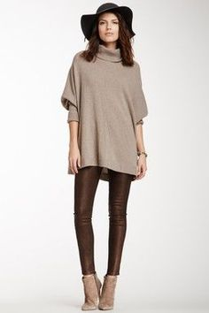 Brown + Taupe