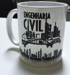 Engineer Mug, Celebration Cakes, Civilization, Rose Gold, Mugs, Jeans, Tableware, Graduation Cup, Mug Ideas