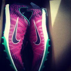 Ugh! I need a new pair! Correction, I want a new pair