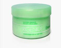 Nowość w naszym sklepie ! Rigenol 500 ml by Framesi ! Bez wątpienia jest to jeden z najlepszych produktów od firmy Framesi. Odżywka bogata w lipidy, białka i aminokwasy - jest kosmetycznym korektorem strukturalnych deformacji włosa. Przywraca włosom naturalną strukturę, połysk i elastyczność za jedyne 37 zł brutto. Zajrzyjcie do naszego sklepu już teraz ! http://www.dlafryzjerow.pl/product-pol-819-Odzywka-do-wlosow-Framesi-Rigenol-500-ml.html