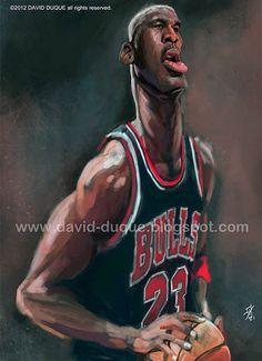 mcxyug Michael Jordan\'s jersey was stolen from the locker room before one