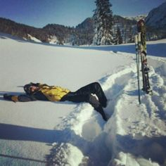 Salzburg, Ski Deals, Ski Packages, Best Skis, Ski Vacation, Ski Holidays, Snowboard, Austria, Mount Everest