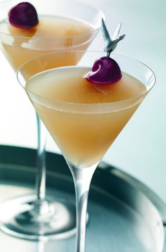 Grey Goose Cherry Lane Martini      http://VIPsAccess.com/luxury/hotel/tickets-package/f1-monaco-grand-prix-yacht-cruise.html
