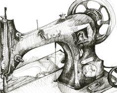 Google Image Result for http://www.ceramosdesign.com/images/illustration_prodromos_sewing02.jpg