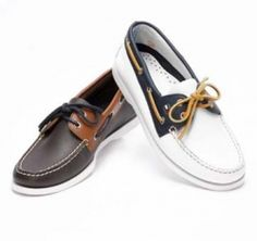Totally in love with the boat shoes:))) Need these for spring