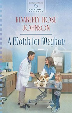 A Match for Meghan (Heartsong Presents) by Kimberly Rose Johnson http://www.amazon.com/dp/0373487665/ref=cm_sw_r_pi_dp_.LJ-ub1XEXW7W