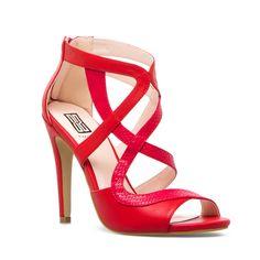 Gloriann - ShoeDazzle