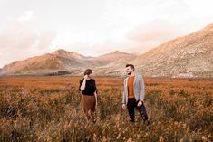 With an Autumn colour engagement shoot things were just bound to be perfect. To top it all off we had the beautiful mountains of Cape Town to keep in company. By photo JCclick photography Engagement Shoots, Cape Town, Be Perfect, Autumn, Colour, Mountains, Top, Photography, Travel