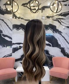 Dashboard › Foursixty Long Hair Wigs, Human Hair Wigs, Wig Making, Wig Hairstyles, Stylists, Long Hair Styles, Beauty, Long Hairstyle, Long Haircuts