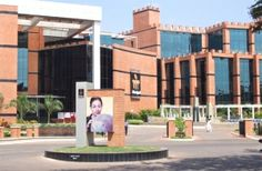 Manipal University – A Pioneer in higher education