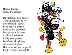 Preschool Worksheets, Preschool Activities, Alphabet Worksheets, 4 Kids, Riddles, Kids Education, Nursery Rhymes, Kids And Parenting, Poems