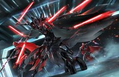 dark lord of the sith ( star wars x male Starkiller reader) - answers Star Wars Sith, Star Wars Rpg, Clone Wars, Jedi Sith, Sith Lord, Darth Sith, Star Wars Concept Art, Star Wars Fan Art, Star Wars Wallpaper