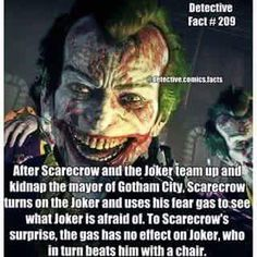 Now that's what I call dumb. It's called a 'psychopath' scarecrow. Look it up. Oh wait, you can't, cz you're dead bcz of afore mentioned stupidity