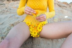 Art Photography by Prue Stent