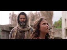 Jesus und die Schriftgelehrten