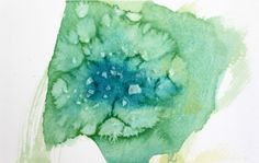 Vesivärimaalaus ja suola Watermelon, Japanese, Ethnic Recipes, Color, Colour, Japanese Language, Colors