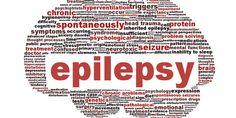 Hello Epilepsy