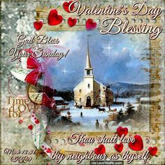 God Bless Your Sunday Valentines Day Quotes Friendship, Valentines Day Love Quotes, Happy Valentines Day Pictures, Friends Valentines Day, Happy Mother Day Quotes, Valentines Day Messages, Happy Mothers Day, Valentine's Day Quotes, Happy Sunday Pictures