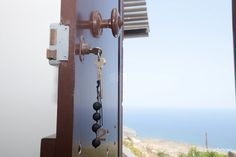 Aenaon Villas (Ημεροβίγλι, Ελλάδα) - Κριτικές και σύγκριση τιμών - TripAdvisor