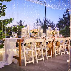 Forever Lovestruck | Wedding Planners in Koh Tao Destination Wedding Planner, Wedding Planning Tips, Wedding Tips, Wedding Day, Wedding Planners, Plan Your Wedding, Budget Wedding, Wedding Table, Khao Lak Beach