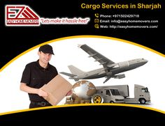 26 Best Cargo Services in Sharjah images in 2017 | Cargo