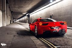 Andoniscars | passion for excellence