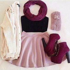 Find More at => http://feedproxy.google.com/~r/amazingoutfits/~3/ZNfw33dpJN0/AmazingOutfits.page