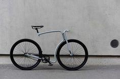 regalo bici