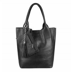 EUR 69,95End Date: 12. Mai. 12:55Buy It Now for only: US EUR 69,95Buy it now   Add to watch list Tote Bag, Leather Bag, Italy, Backpacks, Shoulder Bag, Purses, Stuff To Buy, Bags, Fashion