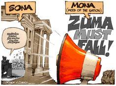 CARTOON: From #Sona to #Mona Affair, African, Mood, Cartoons, Twitter, News, Animated Cartoons, Cartoon, Comic Book