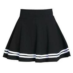 ALSOTO Winter and Summer style Brand women skirt elastic faldas ladies midi skirts Sexy Girl mini short skirts saia feminina(China) Midi Skirts, Cute Skirts, Short Skirts, Pencil Skirts, Casual Skirts, Cheap Skirts, Skirt Outfits, Cool Outfits, Outfits 2014