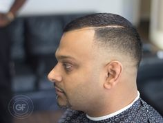 Faded  Online bookings now available!! #ajax #whitby #pickering #barbersince98 #fade #barber #part #andis #wahl #thebarberpost #barbershopconnect #barbering #toronto #the6ix #faded #goodfellas #sharpfade #barbershopconnect #barbersince98 #gfellas #book #appointment #mood