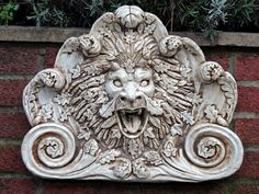 1000+ images about Green Man on Pinterest | Green Man, Index Page ...