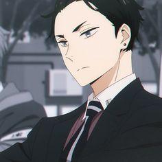 Otaku Anime, Anime Art, Cute Anime Guys, Anime Boys, Bokuaka, Mark Nct, Manga, Beautiful Boys, Kawaii