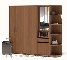 bedroom cabinets designs. Http://images.ua.prom.st/9956442_w640_h640_1007064.jpg · Wardrobe DesignCloset DesignsBedroom Bedroom Cabinets Designs P