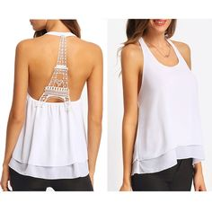 http://g02.a.alicdn.com/kf/HTB1Pf80KpXXXXX8XFXXq6xXFXXXV/Backless-Sexy-Women-Blouse-Hollow-Out-Summer-Blouses-Casual-O-neck-Lace-Women-Shirts-Chiffon-Tank.jpg_640x640.jpg