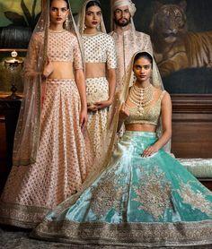 Namit Khanna for Sabyasachi Red Lehenga, Indian Lehenga, Bridal Lehenga, Lehenga Choli, Anarkali, Churidar, Blue Lengha, Salwar Kameez, Indian Wedding Outfits