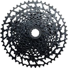 Silver Making Things Convenient For Customers 11 Speed Shimano Ultegra Cs-r8000 Cassette 11-32t