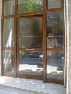 Είσοδος χρώμα ξύλου Europa 500 China Cabinet, Windows, Storage, Furniture, Home Decor, Purse Storage, Decoration Home, Chinese Cabinet, Room Decor