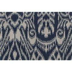 LR Rug - Tulyn Rug in All Rugs | Crate and Barrel