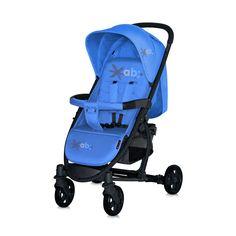 Детска количка S300 с покривало   Бебешки и детски колички 6+ месеца   Lorelli