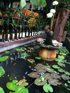 Hot deal of the month www.petittemple.com http://www.agoda.com/petit-temple-suite-spa/hotel/siem-reap-kh.html?asq=XqlQ7bJ0pUN0G2iz%2fnzAiJhktJwmzdw%2b6xu%2fpWztnAT0XhaL5G3m5cbVVXLWt1dK32bBsy%2b2q9vVDOkkDrhzK384i8OCVji3HdRfWOJSuh0w3vMBmgWlUeM59695Bl%2bPpEGwBIch7kOg%2fPXBbNV88bXOdq8wJxFCTbh124bqrkOkfeBUCQTFC6PHHS6G4kDxwvWiMMGEwTE2VXrmwszBaJgOmfnR3yWL4dDvYS8oKvQ%3d