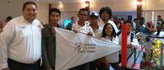 #Principales Universidad Politécnica de Tapachula campeón del torneo estatal de robótica en Chiapas. http://noticiasdechiapas.com.mx/nota.php?id=91013 …