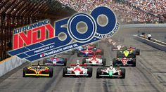 1069 best indy 500 images in 2019 indy cars indy car racing drag rh pinterest com