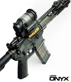 M16 Rifle, Rifle Accessories, Ares, Weapons Guns, Usa, U.s. States