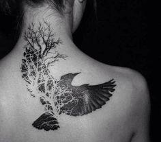 Catalogue des tattoos #quentin