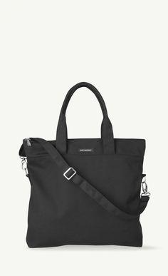 Veera -laukku - Marimekko